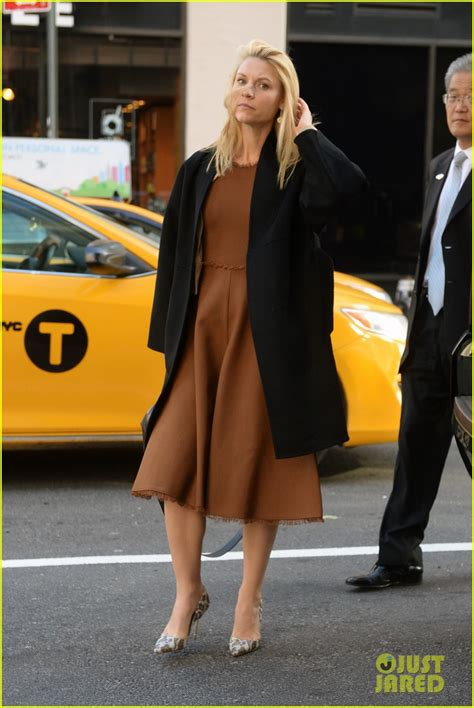 claire danes relationships claire danes discusses controversial billy crudup scandal