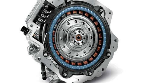 Renault Captur Maße by Hyundai Electric Kona Suv Saapuu 2018 400 Km Autonomian