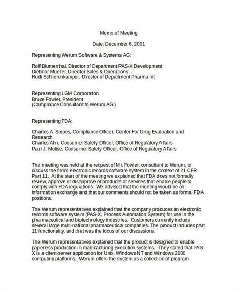 Apotex Research Warning Letter Sle Memo Template Pdf Format Memo Template Free Memo