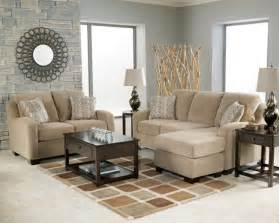 Living Room Decorating Ideas For Homes Luxury Design Ideas For Living Room House Decor Picture