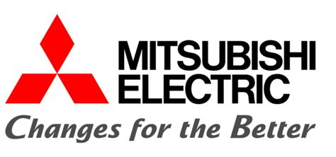 mitsubishi electric and logo кондиционеры mitsubishi electric
