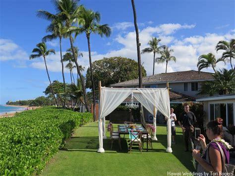 1000 images about royal lahaina resort west maui