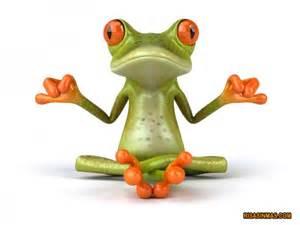 imagenes de ranas animadas con frases imagui