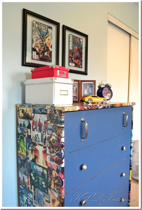 comic bedroom ideas 17 best images about avengers bedroom on pinterest home