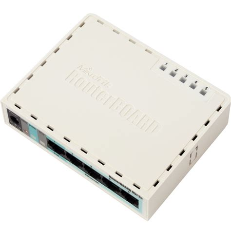 Router Besar mikrotik id produk detail router wireless rb951 2n
