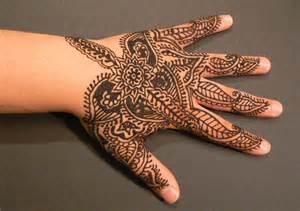 henna hands palms amp feet kelly caroline