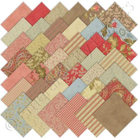 Moda Quilting Fabrics by Quarter Shop Moda Fabrics Quilt Fabric Quilting Fabric Html Autos Weblog
