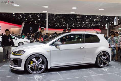 Vw R 400 by Volkswagen Golf R400 Autoforum