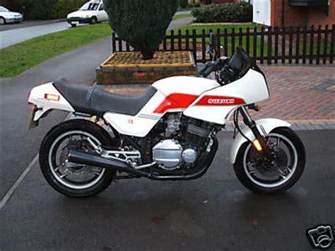1983 Suzuki Gs750es Suzuki Gs750 Gallery