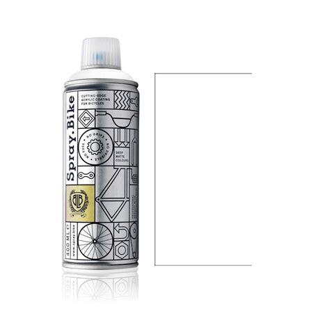 Fahrrad Lackieren Pinsel Oder Spray by Fahrrad Lack Spray 400ml Lackspray Matt Look Extra Stark