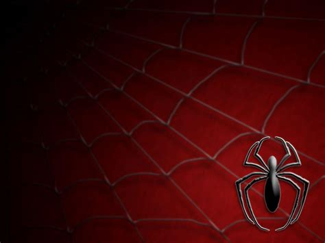 wallpaper laptop spiderman spider man backgrounds wallpaper cave