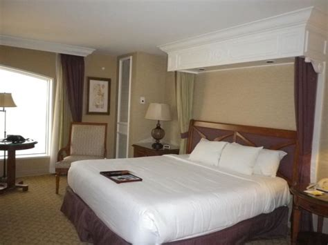 beau rivage rooms marque level picture of beau rivage resort casino biloxi biloxi tripadvisor