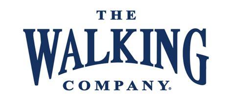 walking companies henry mall directory newport news va