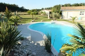 good Prix D Une Piscine Waterair #2: IMG_6723BIS.jpg