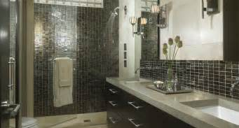 kohler bathroom design ideas eclectic bathroom gallery bathroom ideas planning