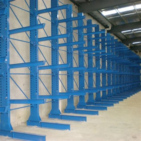 Heavy Duty Cantilever Racks by China Heavy Duty Cantilever Rack Hc0001 Photos Pictures Made In China