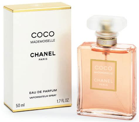 Coco Review | chanel coco mademoiselle reviews productreview com au