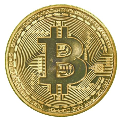 bitcoin btc 999 fine gold plated bitcoin collectible physical coin