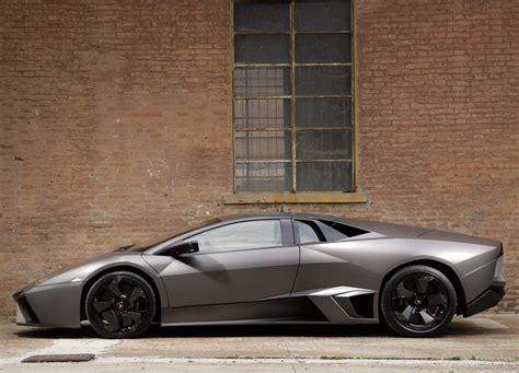 Lamborghini Rarest Car Lamborghini Reventon Auctioned On Ebay Autoevolution