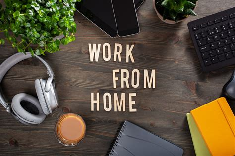 covid  tax  working  home      cib accountants advisers