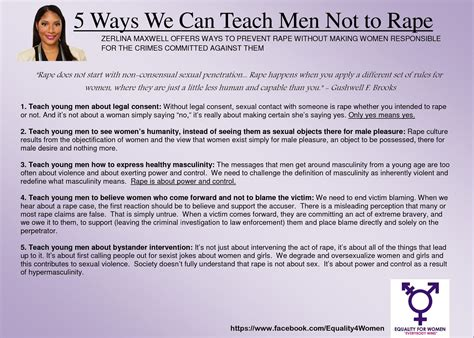 guys guide to seeing women not objects beauty redefined rape feminist activism