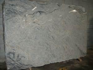 Kitchen Faucets Atlanta white piracema granite debeer granite amp marble inc
