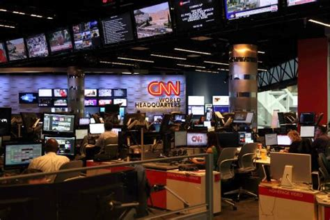 cnn tur museo coca cola picture of cnn center inside cnn