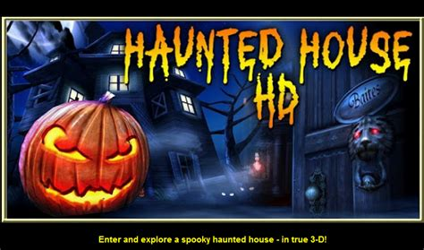 paid apk for free haunted house hd paid live wallpaper apk free hacked cracked paid android stuff free