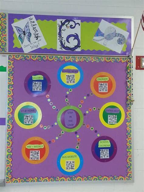 classroom decoration ideas for primary school october