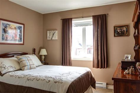 romantic bedroom paint colors paint colors for bedrooms the paint colors you choose for