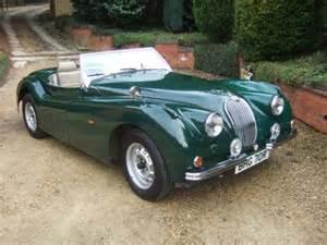 Jaguar Replicas 302 Found