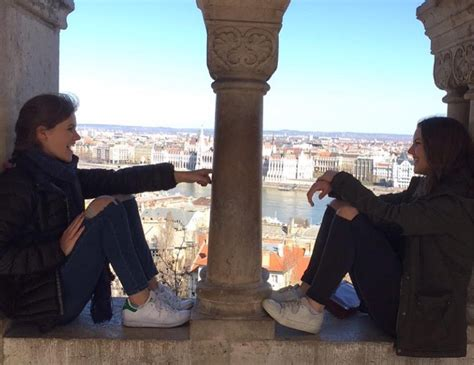 Budapest Business School Mba by Semester Abroad In Hungary Mbs Insights