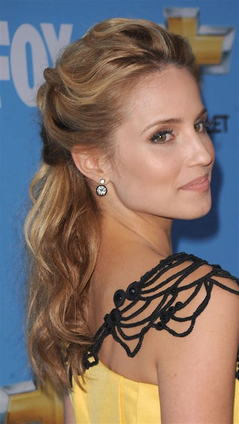 Half Pinned Hairstyles by Wedding Hairstyles Half Up Fade Haircut