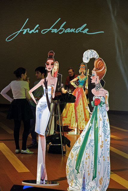 Valencia Dress By Gagil 241 best jordi labanda images on fashion