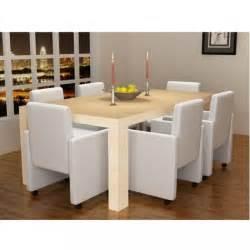 chaises de cuisine et de salle a fauteuil a