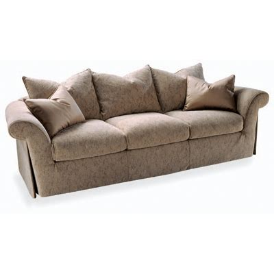 swaim sofa swaim 1000 3 sofa collection sofa discount furniture at