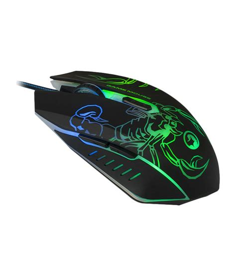 Mouse Marvo M 908 buy marvo m316 scorpion wired gaming mouse black