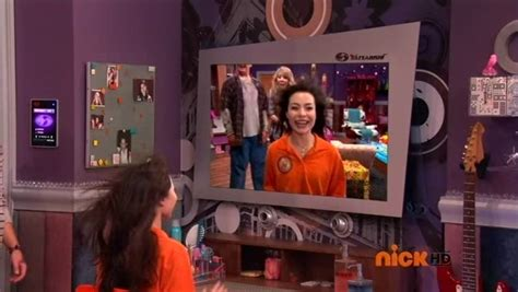 Icarly Igot A Room by Igot A Room Icarly Image 14546726 Fanpop
