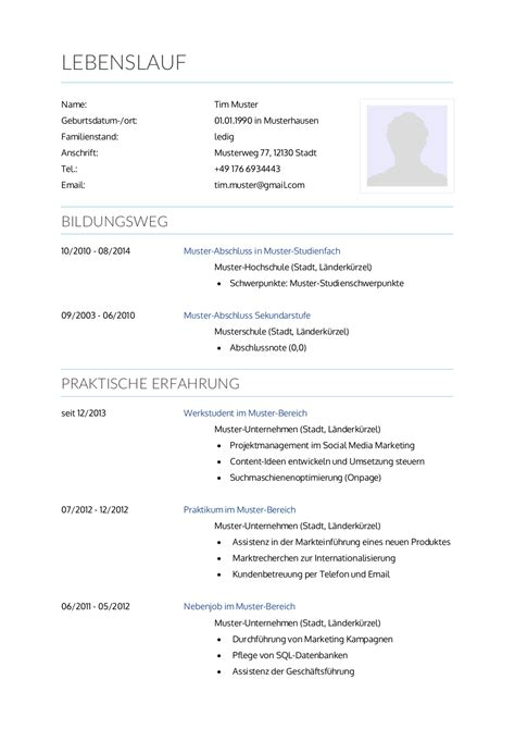 Moderne Rechnungsvorlage bewerbung als servicekraft bewerbung co 28 images