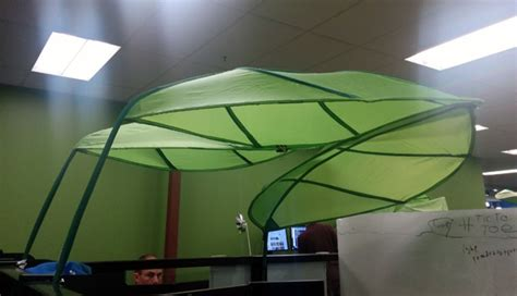 cubicle cover to block light modern cubicle lighting house design and office