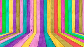 board colors colors images colored boards hd wallpaper and background