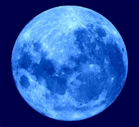 image gallery luna llena azul achernar difusi 243 n de la astronom 237 a el mes de julio