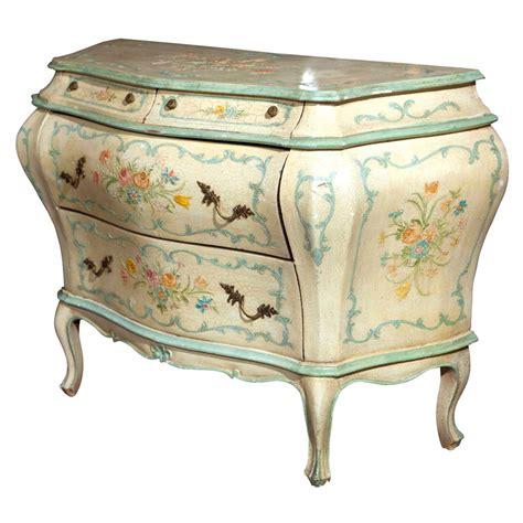 Venetian Furniture exceptional venetian furniture