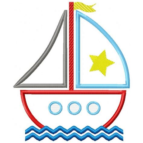 tow boat outline sailboat plans for sale