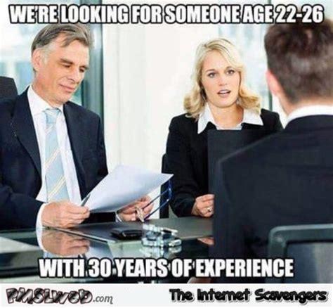 Funny Meme Job