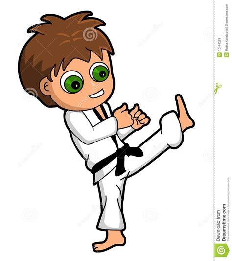 karate clipart 2015 clip new calendar template site