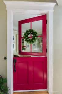 Exterior Utility Room Door 17 Best Images About Doors On Los