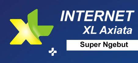 Xl Paket Ngebut 2 2gb daftar harga paket xl terbaru lengkap 2018