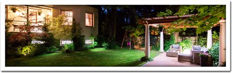 forever green landscaping welcome to forever green landscaping forever green landscaping