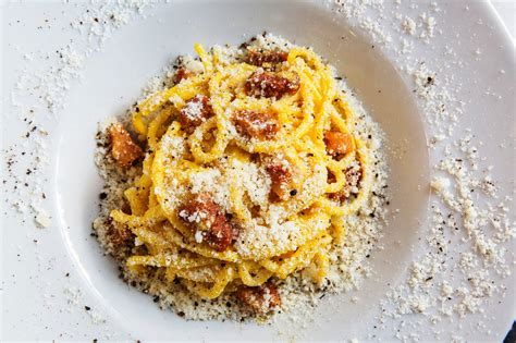 rome best food 10 places to eat incredibly well in rome italy food